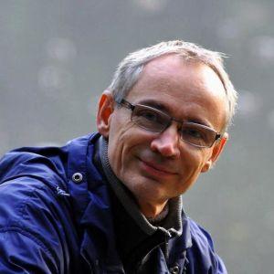 Krzysztof Macko